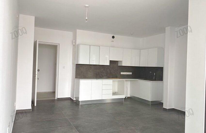 1 bed apartment rent aglantzia 8