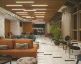1 bed luxurious apartment rent city centre 9