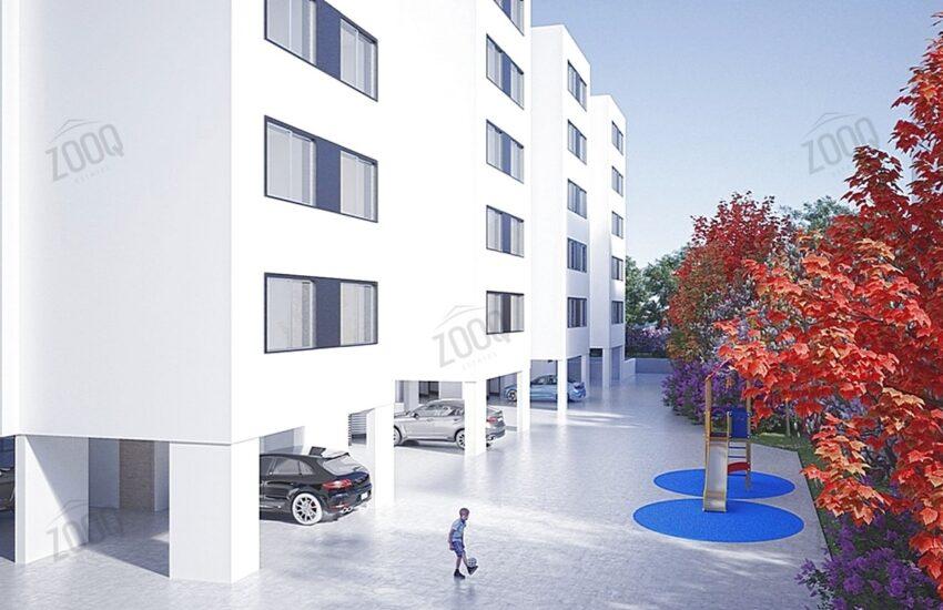2 bed apartment sale dasoupolis 3