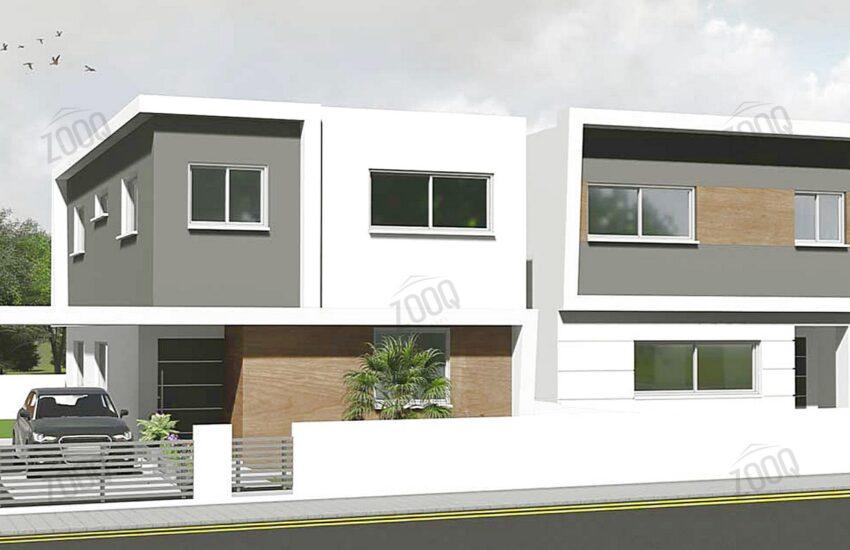 4 bed house sale lakatamia 2
