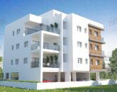 1 bed apartment sale strovolos 7