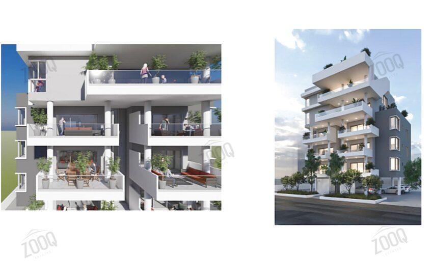 2 bed apartment for sale acropolis 1