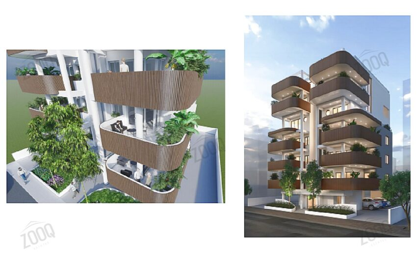 2 bed apartment for sale lykavitos 3