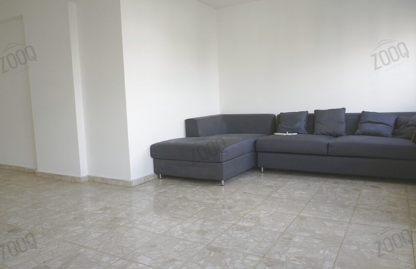 3 bed flat for sale in acropolis 7