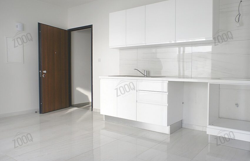 Studio apartment sale strovolos 9