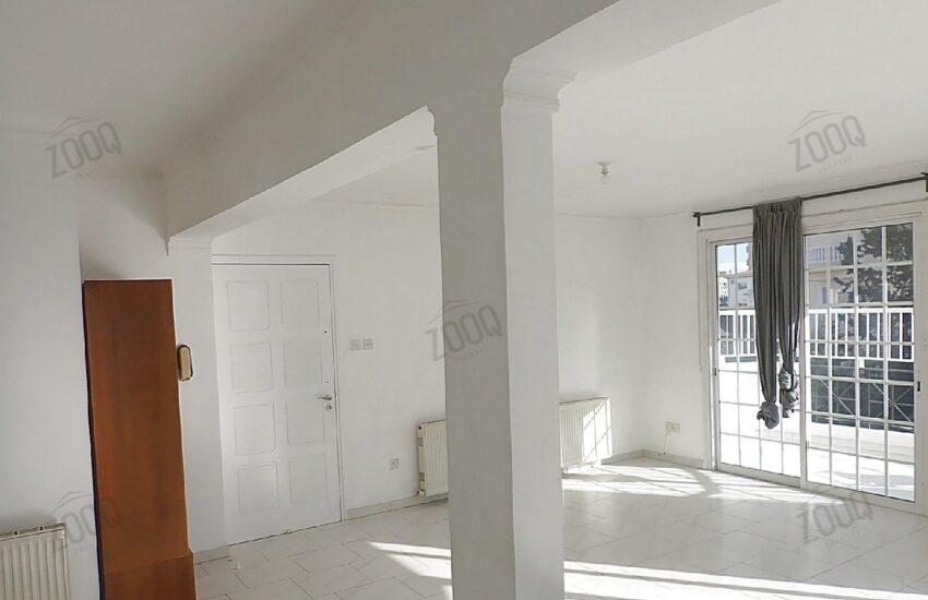 3 bed apartment rent acropolis 8