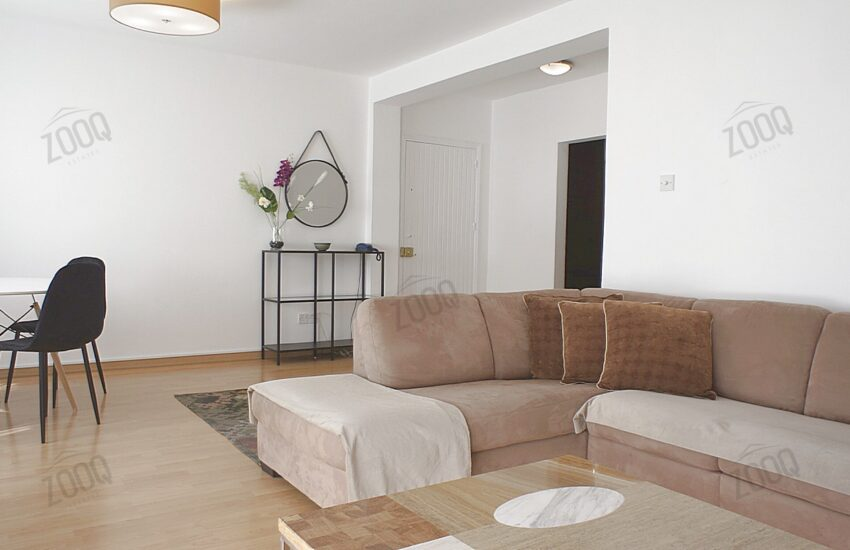 3 bed apartment for sale lykavitos 23
