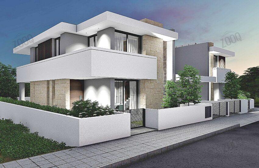 4 bed luxury house sale geri 1