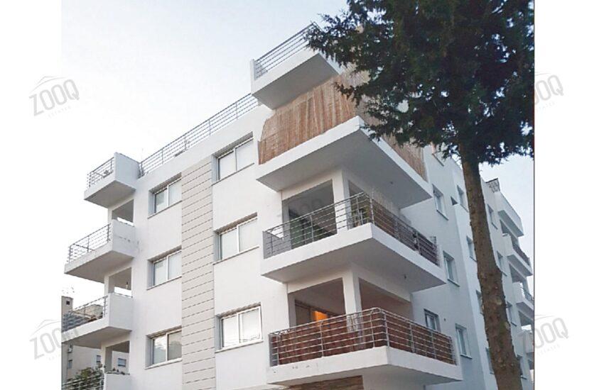 2 bed apartment rent acropolis 1