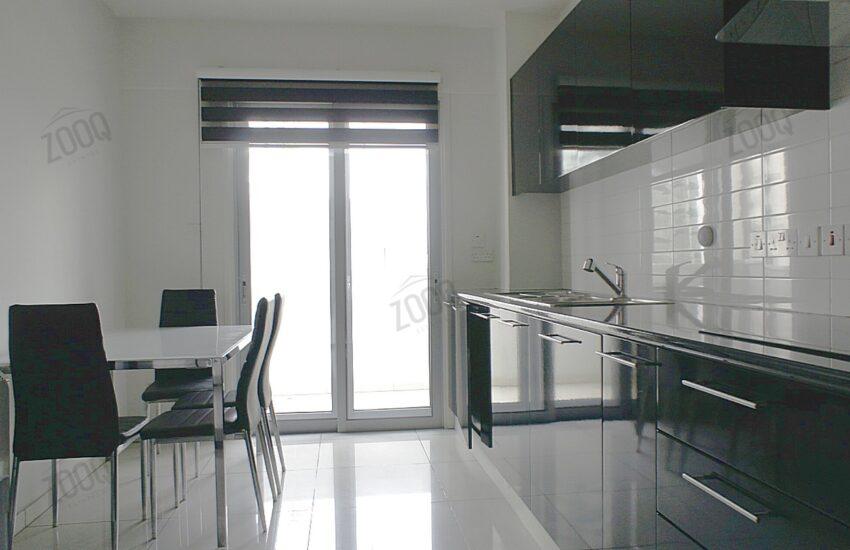 2 bed apartment rent nicosia city centre 3