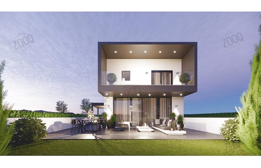 3 bed luxury house sale in strovolos 4