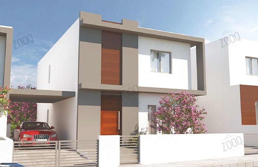 3 bed modern house sale tseri 2