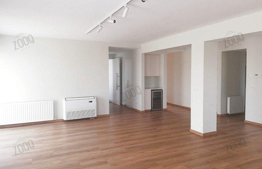 4 bed penthouse flat sale city centre nicosia 2