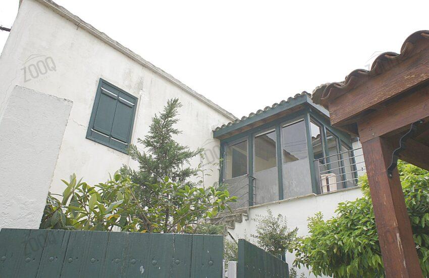1 bed upper house rent dali nicosia 12