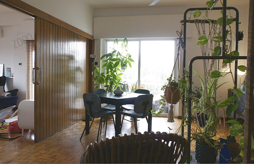 2 bed modern apartment rent acropolis 3