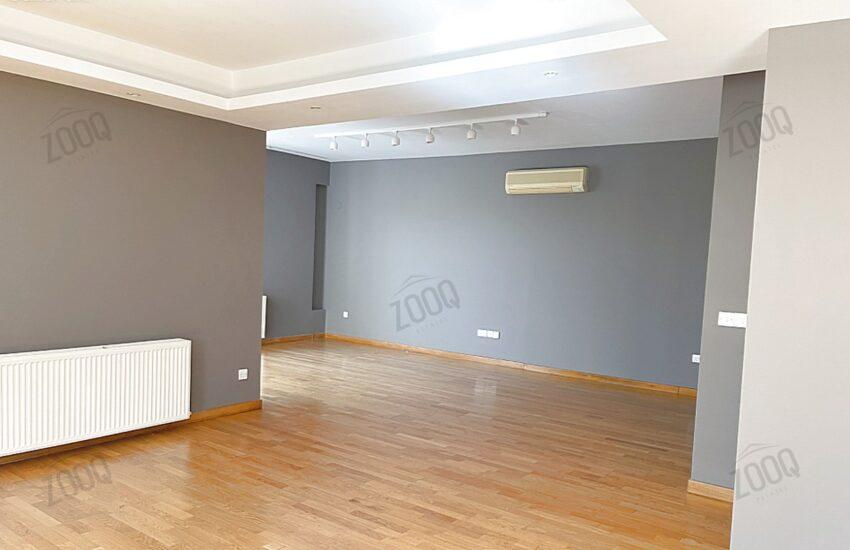 3 bed apartment rent nicosia city centre 4