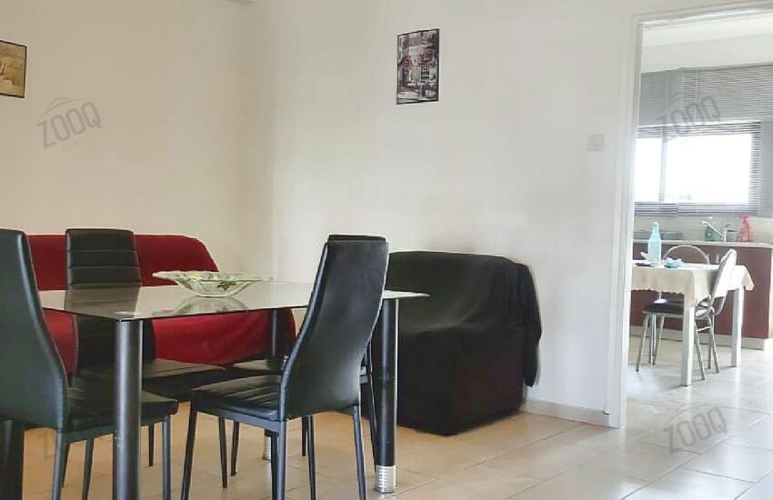 3 bed apartment rent strovolos 15