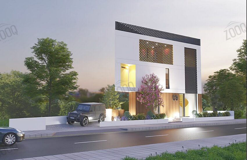 4 bed house sale in lakatamia 10