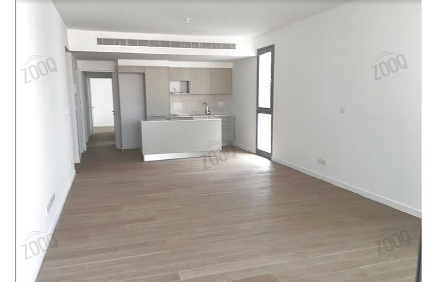 2 bed apartment for rent in aglantzia 3