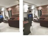 2 bed apartment for sale in egkomi 1