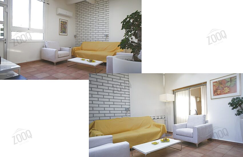 3 bed flat for sale in lykabittos 9