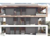 3 bed modern apartment for sale aglantzia 6