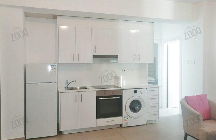 1 bed apartment for rent in aglantzia, nicosia cyprus 4