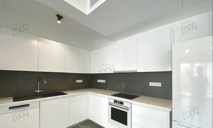 1 bed apartment for rent in engomi, nicosia cyprus 10