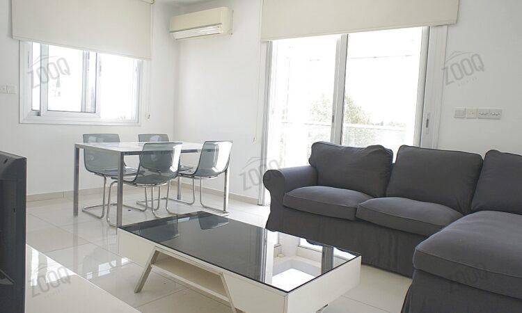1 bed apartment for rent in lykabittos, nicosia cyprus 15