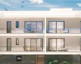 1 bed apartment for sale in aglantzia, nicosia cyprus 5