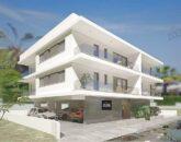 1 bed apartment for sale in aglantzia, nicosia cyprus 6