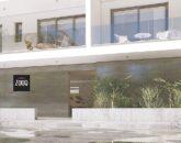 1 bed apartment for sale in aglantzia, nicosia cyprus 7