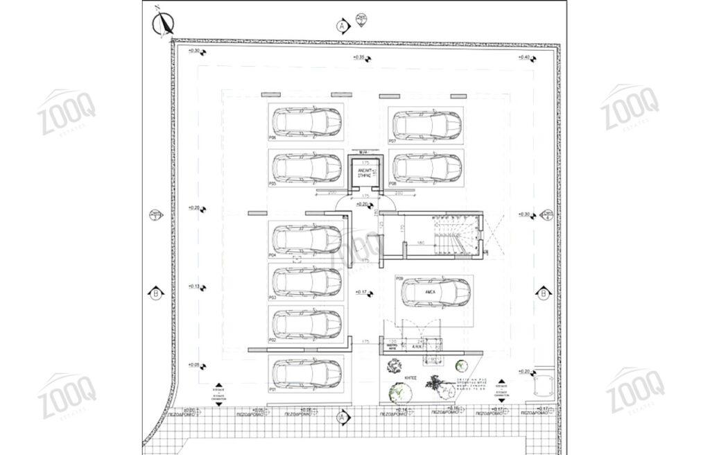 1 bed apartment for sale in aglantzia, nicosia cyprus 9
