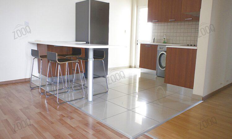 2 bed apartment for rent in aglantzia, nicosia cyprus 1