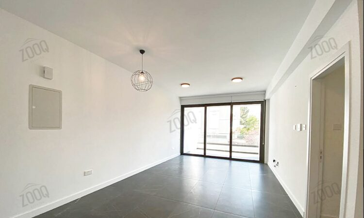2 bed apartment for rent in engomi, nicosia cyprus 6