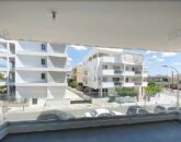 2 bed apartment for rent in makedonitissa, nicosia cyprus 13