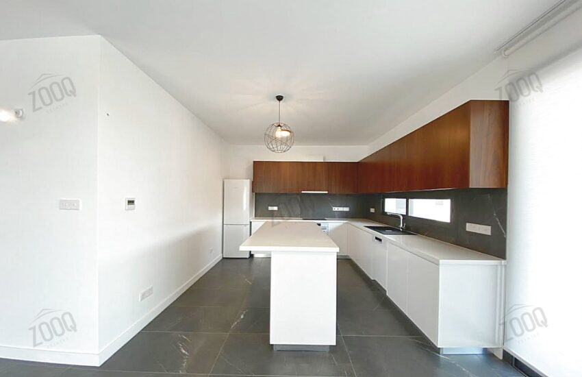 3 bed apartment for rent in engomi, nicosia cyprus 9