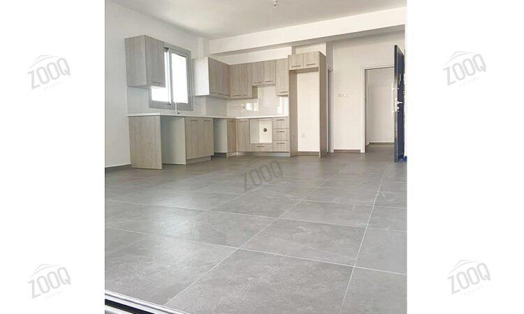 3 bed apartment for sale in agio dometio 1