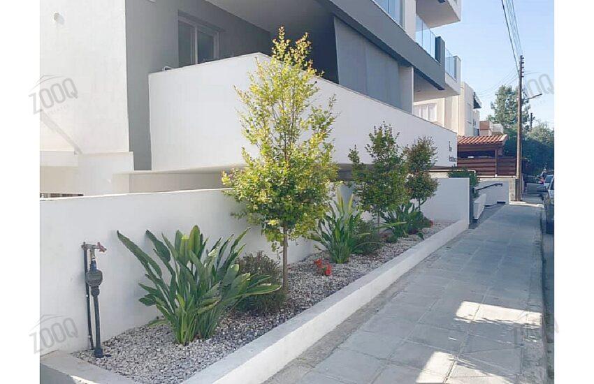 3 bed apartment for sale in agio dometio 15