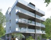 3 bed penthouse for sale in lykabittos, nicosia cyprus 2