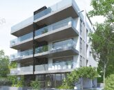 3 bed penthouse for sale in lykabittos, nicosia cyprus 3