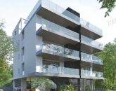 3 bed penthouse for sale in lykabittos, nicosia cyprus 4