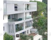 2 bed apartment for sale in engomi 1