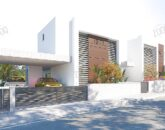 4 bed house for sale in latsia 3