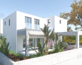 4 bed house for sale in latsia 4