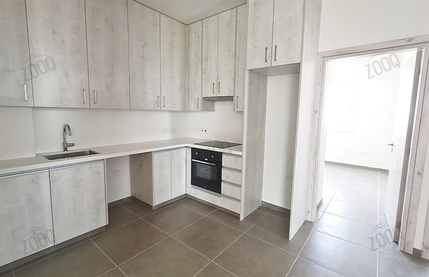 2 bed apartment for rent in engomi, nicosia cyprus 1