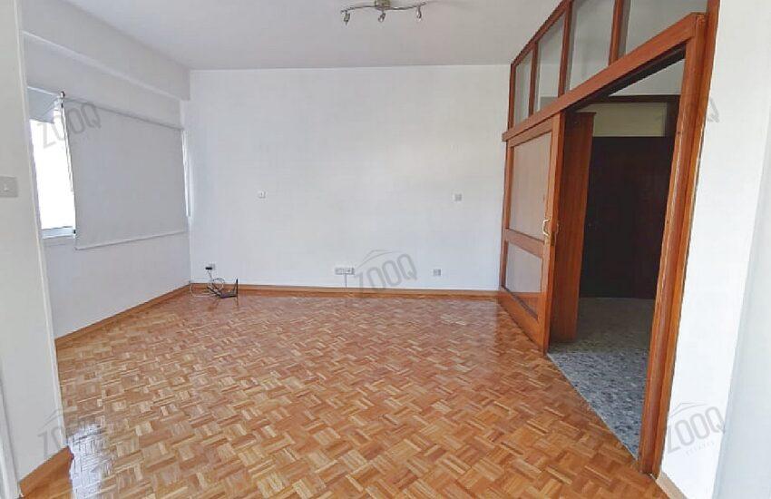 3 bed apartment for rent in aglantzia, nicosia cyprus 5
