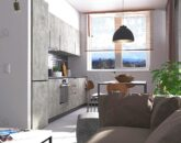 2 bed apartment for sale in aglantzia, nicosia cyprus 10