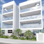 2 bed apartment for sale in aglantzia, nicosia cyprus 3