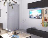 2 bed apartment for sale in aglantzia, nicosia cyprus 9